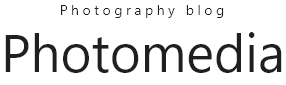 stormsoftswaqq.web.app